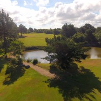 Photo GOLF DE SAINT-SAMSON 10