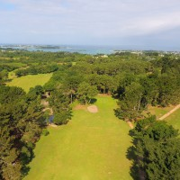 Photo GOLF DE SAINT-SAMSON 9
