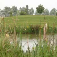 Photo GOLF DE MENNECY CHEVANNES 1