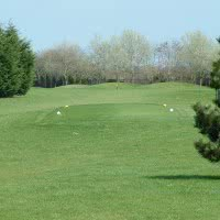 Photo GOLF DE MENNECY CHEVANNES 3