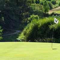 Photo AS DU GOLF DE SAINT JUNIEN 3