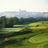 Photo GOLF BLUEGREEN GRAND RODEZ