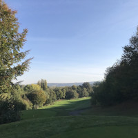 Photo GOLF DE L'ISLE ADAM 11