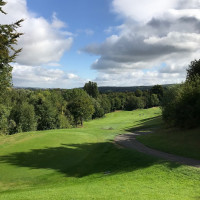 Photo GOLF DE L'ISLE ADAM 6