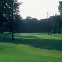 Photo GOLF DE L'ISLE ADAM 14