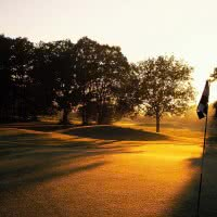 Photo GOLF DE RENNES