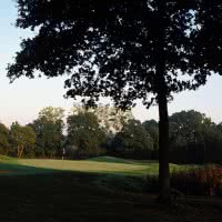Photo GOLF BLUEGREEN DE RENNES SAINT-JACQUES 2