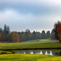 Photo GOLF PARC ROBERT HERSANT 6