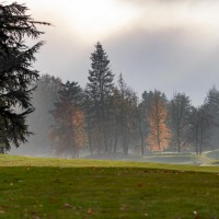 Photo GOLF PARC ROBERT HERSANT 5