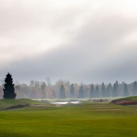 Photo GOLF PARC ROBERT HERSANT 4