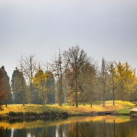 Photo GOLF PARC ROBERT HERSANT 16