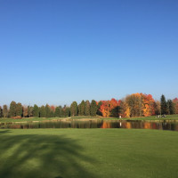 Photo GOLF PARC ROBERT HERSANT 7