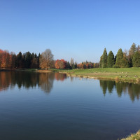 Photo GOLF PARC ROBERT HERSANT 8
