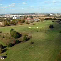 Photo CENTRE GOLFIQUE DE CHALONS 1
