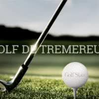 Photo GOLF DE TREMEREUC