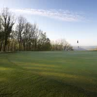 Photo SOUILLAC GOLF COUNTRY CLUB 2