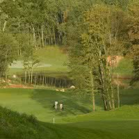 Photo SOUILLAC GOLF COUNTRY CLUB 3