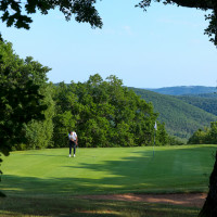 Photo SOUILLAC GOLF COUNTRY CLUB 4