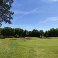 Photo SOUILLAC GOLF COUNTRY CLUB 7