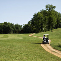 Photo SOUILLAC GOLF COUNTRY CLUB 8
