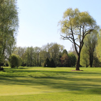 Photo GOLF CLUB DE BETHUNE