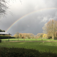 Photo GOLF CLUB DE BETHUNE 4