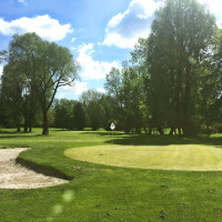 Photo GOLF CLUB DE BETHUNE 5