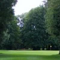 Photo GOLF CLUB DE BETHUNE 2