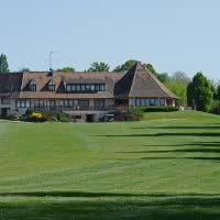 Photo GOLF DE MEAUX-BOUTIGNY 2