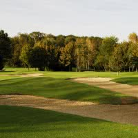 Photo GOLF DE MEAUX-BOUTIGNY 3