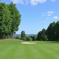 Photo GOLF DE HAUTE AUVERGNE 4