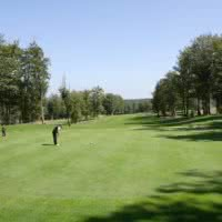 Photo GOLF DE HAUTE AUVERGNE