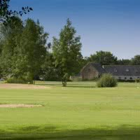 Photo GOLF DE BEGARD 3