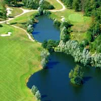 Photo GOLF DE SAINT MARC 1