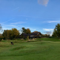 Photo GOLF DE SAINT MARC 7