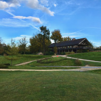 Photo GOLF DE SAINT MARC 6