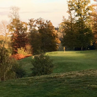Photo GOLF DE SAINT MARC 15