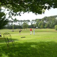 Photo GOLF DE GUERANDE 1