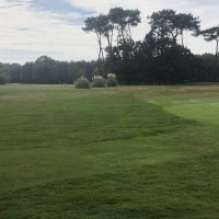 Photo GOLF DE GUERANDE 5