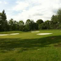 Photo DAILY GOLF DE SAINT-OUEN L'AUMONE