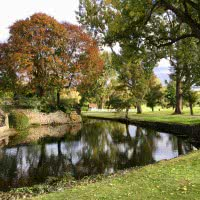 Photo GOLF DE SAINT-NOM-LA-BRETECHE