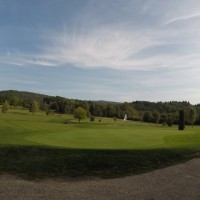 Photo GOLF HAUT BUGEY 4