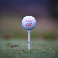 Photo GOLF HAUT BUGEY 6