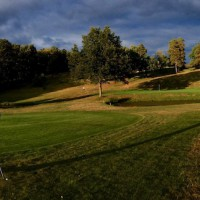 Photo GOLF BLUEGREEN LA MARTERIE 7