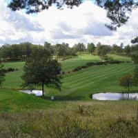 Photo GOLF BLUEGREEN LA MARTERIE 4