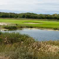 Photo GOLF DU TOUQUET 2