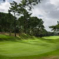 Photo GOLF DU TOUQUET 19