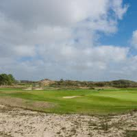 Photo GOLF DU TOUQUET 18