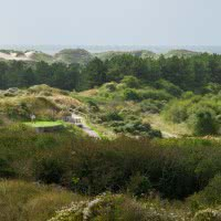 Photo GOLF DU TOUQUET 17