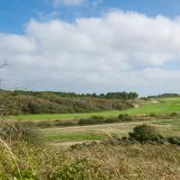 Photo GOLF DU TOUQUET 16